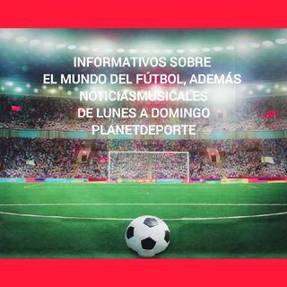 💿⚽ Viernes 26-06-2020: Previas Liga Santander, Liga Smartbank, Segunda B #musicaenespañolplanetdeporte 🔈.