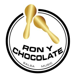 13° Ron y chocolate