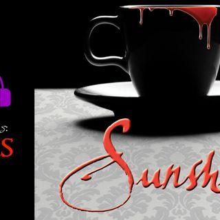 Sunshine- Episode 6