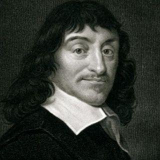 """Descartando a Descartes: ¿Qué vigencia tiene hoy la """"meditación segunda""""?"""