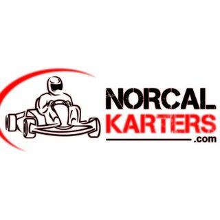 Episode 20 - Upcoming NorCal Karting Events - August 26, 2019