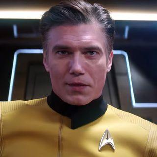 Boldly Going: The Future of Star Trek