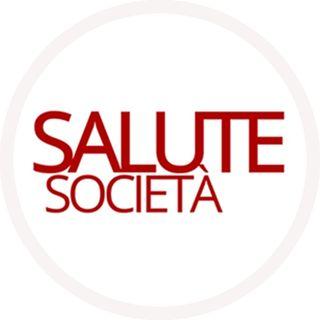 Salute e Società 16 marzo 2020