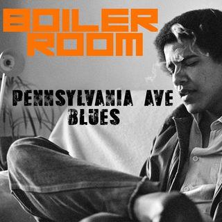 Boiler Room #71
