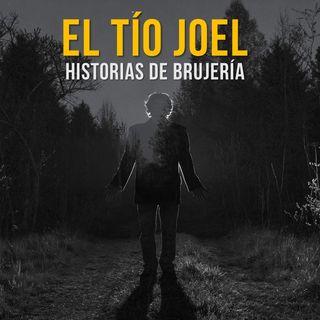 El Tio Joel (Historias De Terror)