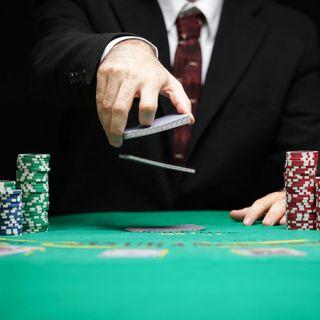 The Best QQ Poker Online Bandar Pkv Games Gambling Site