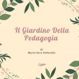 Maria Sara Dellavalle