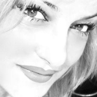 Michela Vazzana - Cantautrice