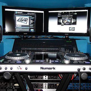 RADIO AZZURRA WEB JUKEBOX
