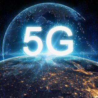 Digital unite: la rivoluzione 5G è arrivata