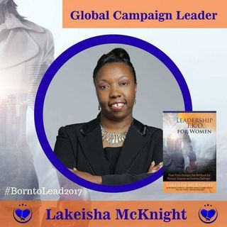 Leadership TKO™ for Women: Building Powerful Relationships