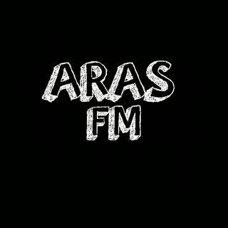 Aras FM - Jaunimo Radijas Nr.1 !