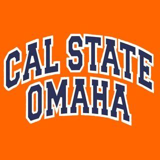Cal State Omaha