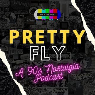 Season 2 Episode 1 - Californication