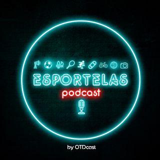 Esportelas #04 - Propósito no Audiovisual