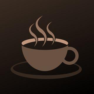 Podcast Café Legal #03 - Compliance e o Setor Público Brasileiro