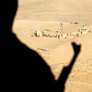 Mord am Hindukusch - Rätselhafter Tod im Afghanistan-Einsatz