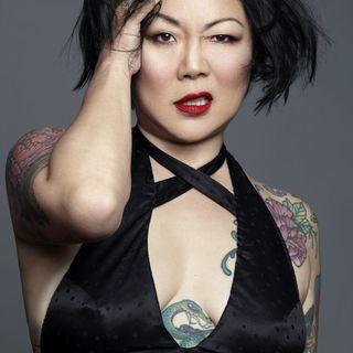 Margaret Cho [#2]