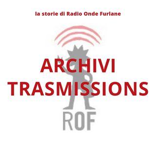 Archivi Onde Furlane