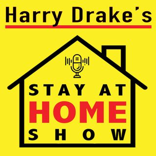 Harry Drake's Stay at Home Show