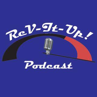 Rev-It-Up!