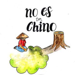 No es tan chino - Déficit ecológico y el día de sobrecapacidad de la tierra