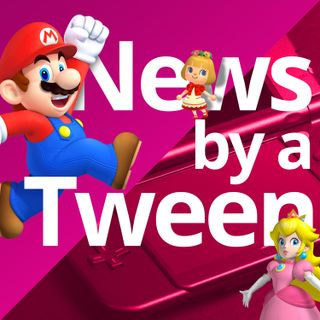 News by a Tween - Animal Crossing, Minecraft and More!