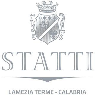 Statti - Antonio Statti