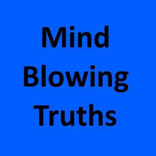 Episode 3 - Truth #2 - God Dug a Pit!