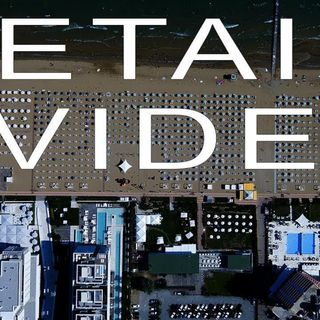 Retail Real Estate Video Strategies