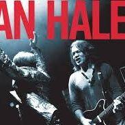 Classic Rock Report March 25