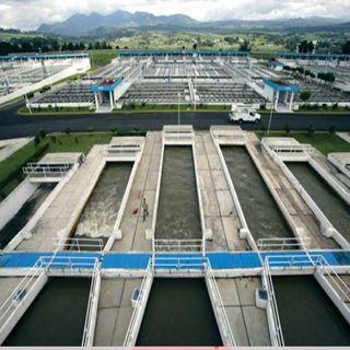 Investigación por el cierre de válvulas de agua