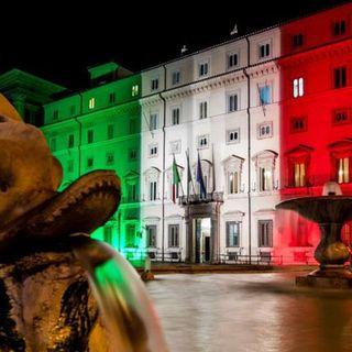 """Recovery, 191,5 miliardi per l'Italia. Il ministro Franco: """"Risorse disponibili da fine estate"""""""