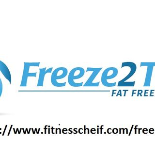 https://www.fitnesscheif.com/freeze2trim
