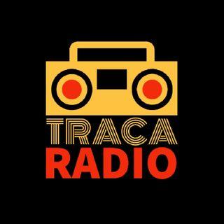 Traca Radio | Welcome Trailer