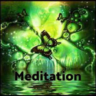 5 minute rastafarian meditation music bite
