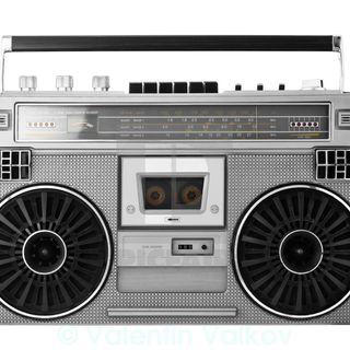 EL SOUNDTRACK DE TU VIDA LG RADIO