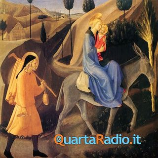 La messa di quest'anno. Una novella di Luigi Pirandello