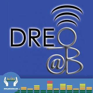 Dreo Podcast