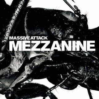 Mezzanine_Massive_Attack
