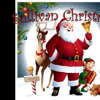 Sullivan Christmas
