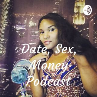 EP 50: The HappyReport: Celibate and Happy
