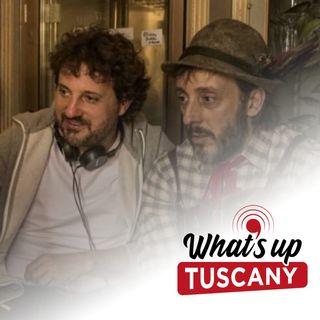 Toscani, siamo davvero antipatici? - Ep. 53