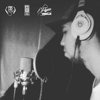Top 10 De Rap Venezolano