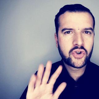 5 consigli per realizzare una video offerta