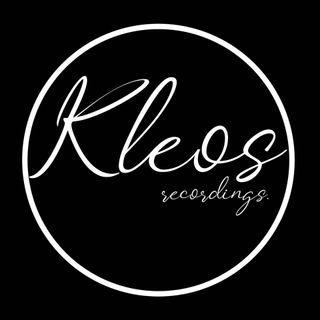 KLEOS RECORDINGS