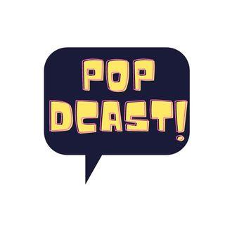 Manga e Anime - il Pop Podcast