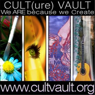 Cult(ure) Vault Radio Presents: Tryst, Your Musical Rendezvous