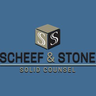Scheef & Stone, L.L.P