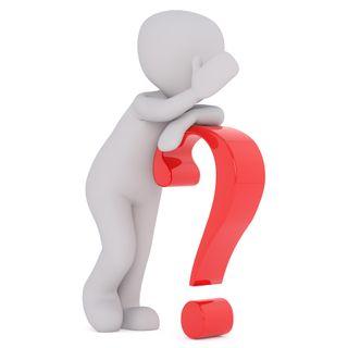Prendere decisioni ponendosi le domande giuste